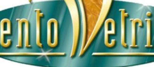 Centovetrine, anticipazioni febbraio 2014