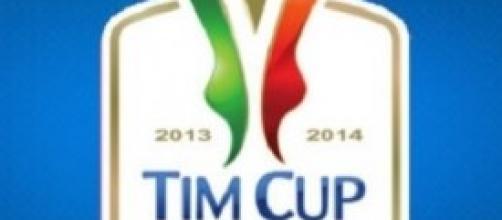 Coppa Italia, Juventus e Roma a confronto