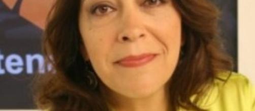 Donna Francisca e Gregoria Casas contro Pepa