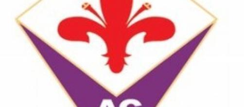 Fiorentina, Matri in gol all'esordio.