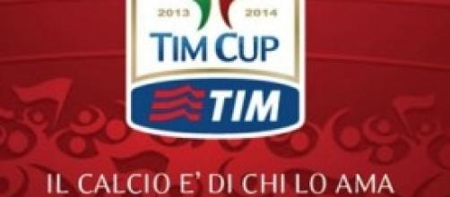 INews Milan-Udinese Coppa Italia e diretta tv-web