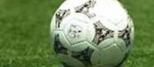 Juve-Inter, che caos per lo scambio Guarin-Vucinic