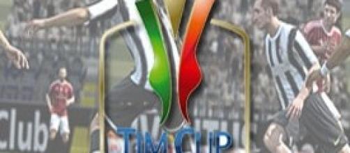 roma-juventus quarti di finale coppa italia