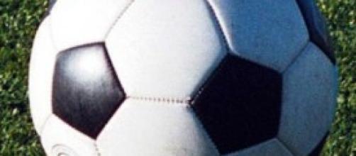 Roma - Juventus, quarti di finale di Coppa Italia