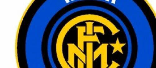 Tifosi dell'Inter contro la nuova società