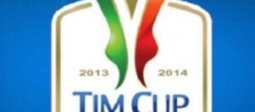 Ultime sulla Coppa Italia
