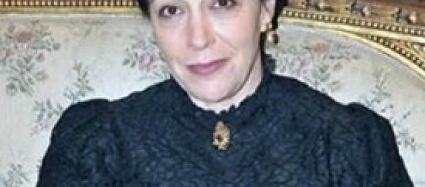 Anticipazioni il Segreto gennaio donna francisca