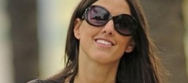 Claudia Romani dice no alle foto senza veli