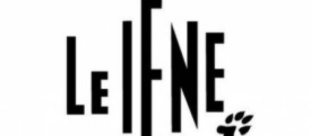 Il twerkatore de Le Iene: paura per Paola Ferrari
