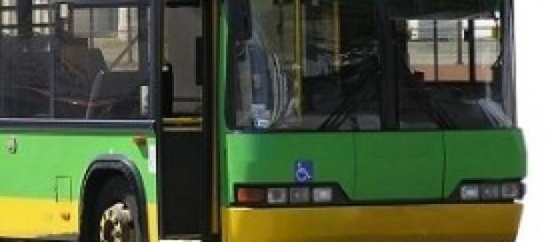 Sciopero trasporti a Roma, Milano, Torino, Bologna