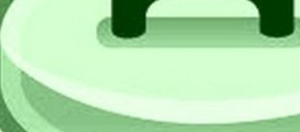 Tares, tassa dei rifiuti