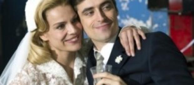 Un matrimonio, ci sarà la seconda stagione?