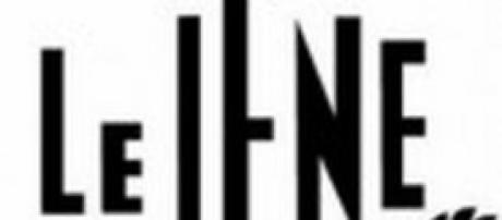 Le Iene: puntata del 22 gennaio