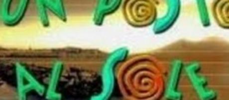 Un Posto al Sole: puntate dal 27 al 31 gennaio