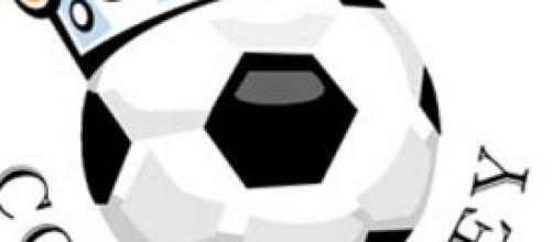 Coppa del Re, pronostico Levante-Barcellona
