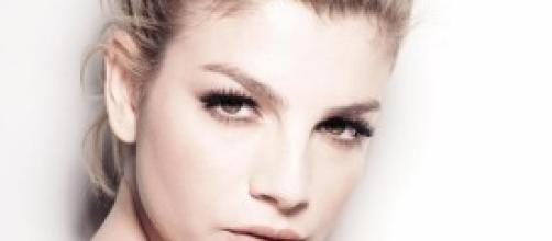 Emma Marrone, Amami nuova versione