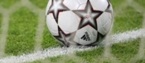 Pronostici 22esima giornata Serie A