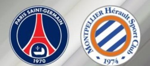 Pronostico PSG - Montpellier: Coppa di Francia