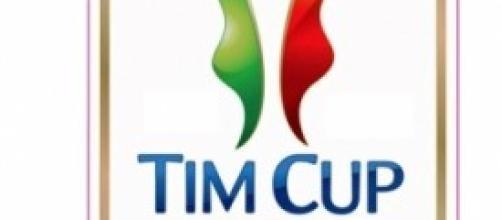 Roma-Juventus Tim Cup 2013-2014