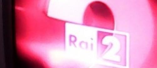 Stasera su Rai 2 Milan-Udinese per la Coppa Italia