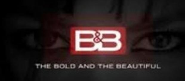 Beautiful, puntate dal 27 gennaio al 1 febbraio