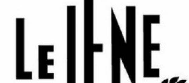 Le Iene, anticipazioni 22 gennaio 2014