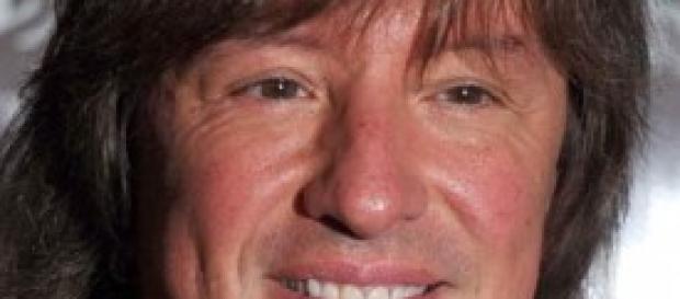 Richie Sambora lascia i Bon Jovi