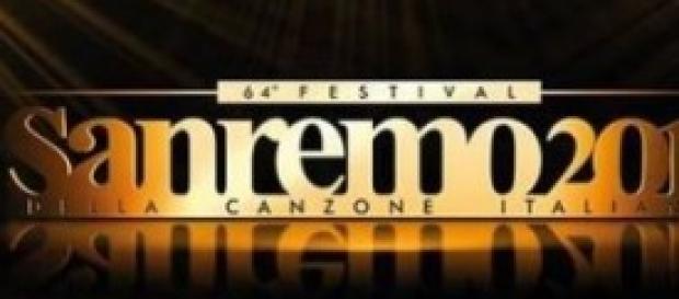 Sanremo 2014, ecco i nomi dei quattordici big