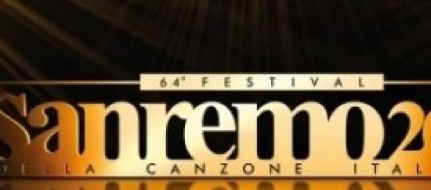 Sanremo 2014, Giusy Ferreri non ci sarà?