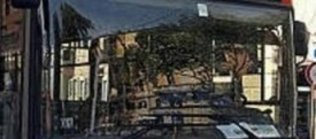 Sciopero mezzi pubblici 24 gennaio 2014