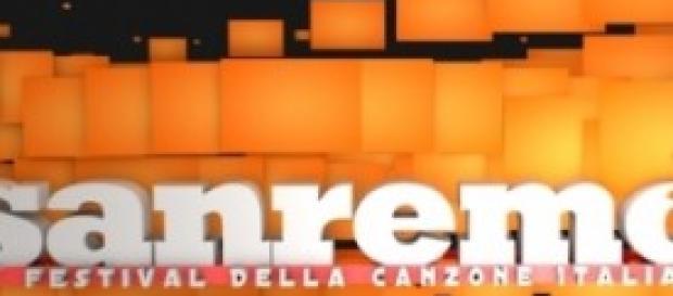 sessantaquattresima edizione di Sanremo 2014