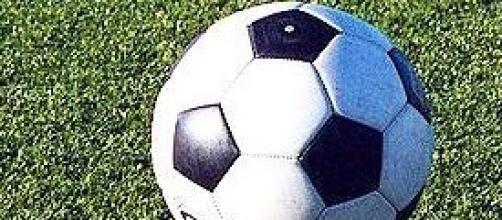Calciomercato e calcio scommesse