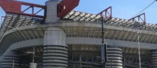 Inter-Catania probabili formazioni