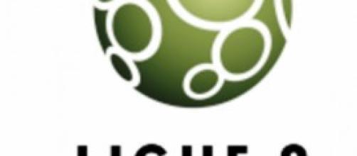 Ligue 2, pronostici venerdì 24 e sabato 25 gennaio