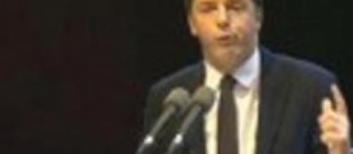 Matteo Renzi e le sue strategie