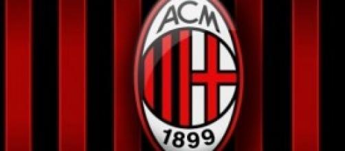 Milan-Udinese in streaming e tv di coppa Italia