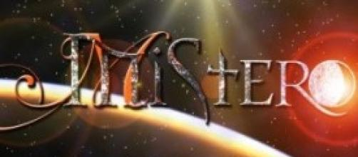 Mistero: anticipazioni 23 gennaio, info streaming