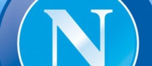 Napoli - Chievo,  21^ giornata di Serie A
