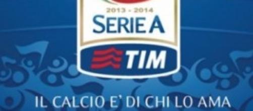 Pronostici e programma 21a giornata Serie A 2014