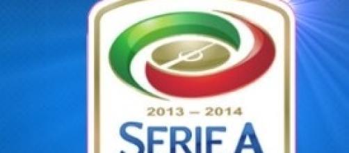 Pronostici e quote scommesse Serie A