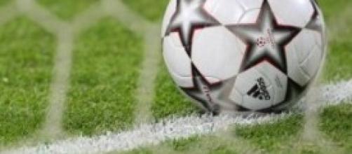 Statistiche e pronostici Bundesliga