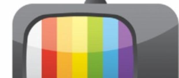 Anticipazioni Il Segreto puntata 24 gennaio 2014