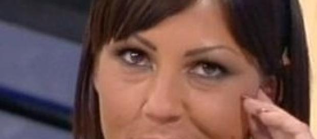 Eliana ex corteggiatrice di Uomini e donne
