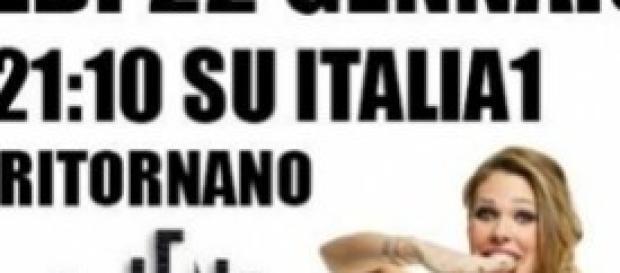 Le Iene: 22 gennaio su Italia 1