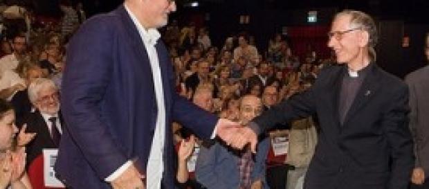 Morto regista carlo Mazzacaruti, 57 anni, malato