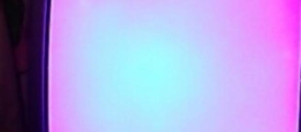 Programmi tv di giovedì 23 gennaio 2014