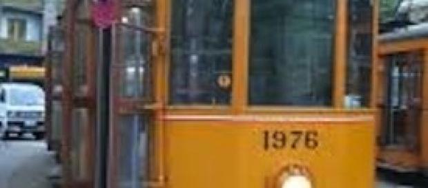 Sciopero mezzi pubblici a Milano, Torino e Roma