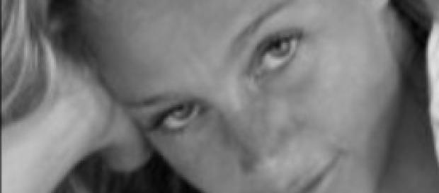 Valentina Baldini nuova fiamma di Pirlo