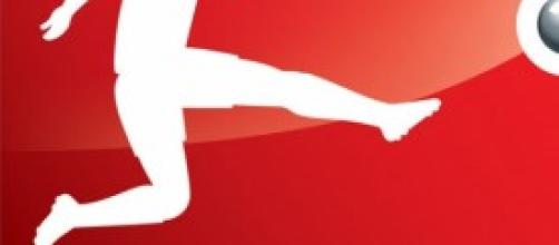 Bundesliga, Stoccarda - Mainz: pronostico