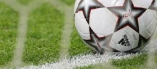 Calciomercato 2014, ultime notizie e aggiornamenti